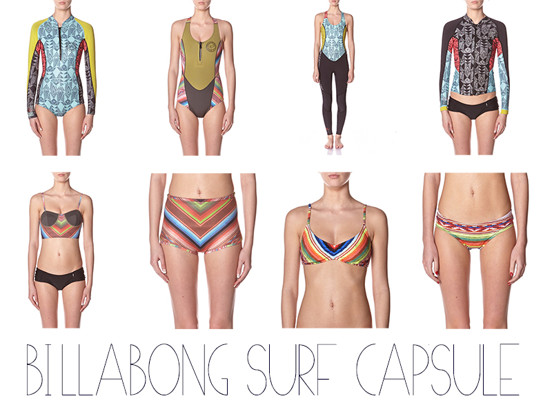 Billabong-Surf-Capsule