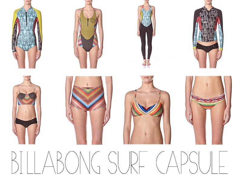 Billabong-Surf-Capsule
