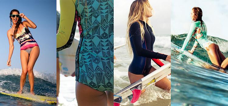 surfwear-thumb