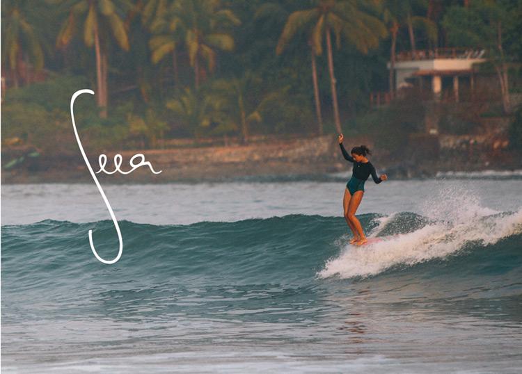 SEEA_08