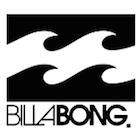 billabong_logo2