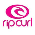 ripcurl_logo2