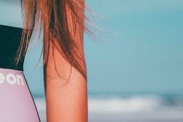 Neon Wetsuits, les combinaisons personnalisables