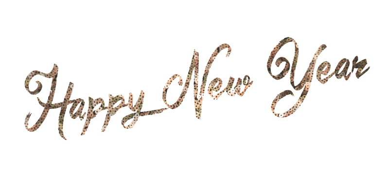 Happy-New-Year2