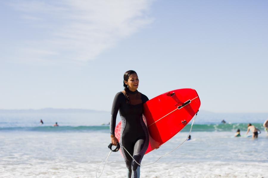 surf4