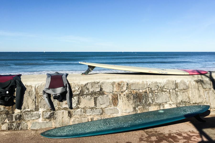 Biarritz15