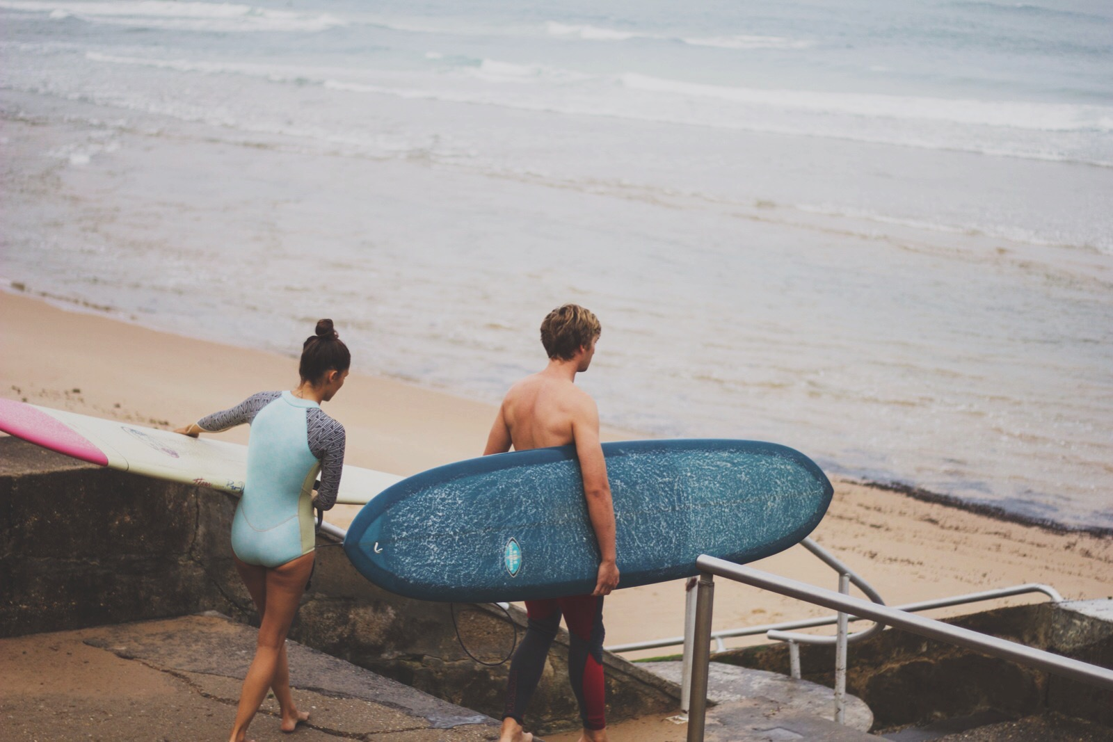 surfer en couple 1