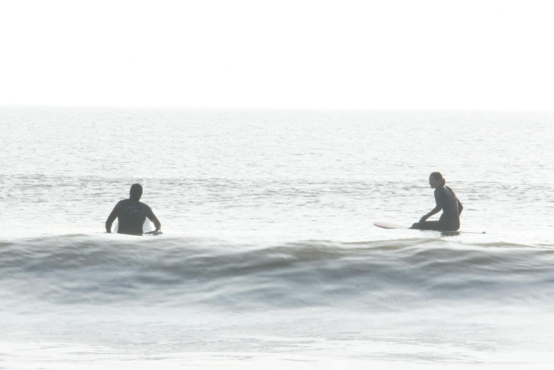 surfer en couple 2
