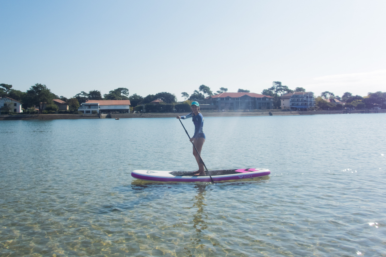 surfmadame-roxyfitness-paddle2