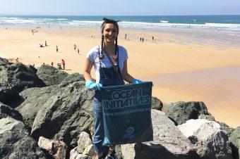 5 gestes quotidiens pour lutter contre la pollution de l'océan