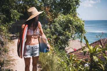 Bali Part 2 – Le Bukit