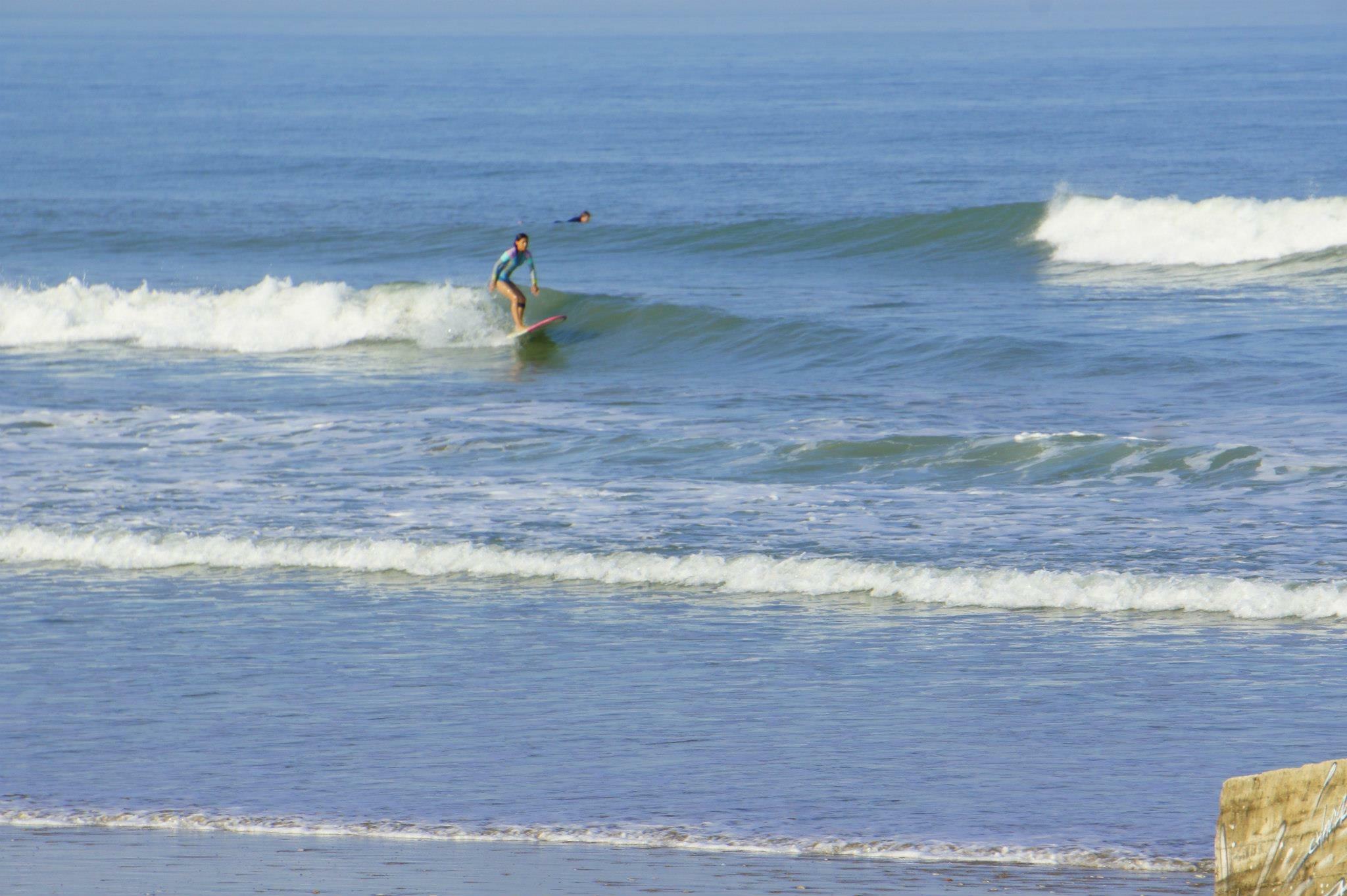 Surfer.m